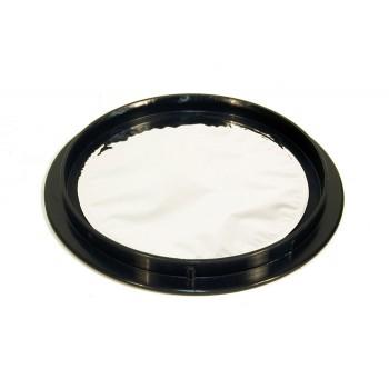Солнечный фильтр Levenhuk 114 мм