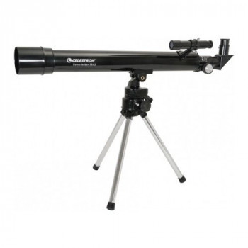 Телескоп Celestron PowerSeeker 50 TТ AZ