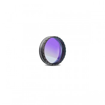 """Фильтр Celestron Moon & Skyglow, 1,25"""""""
