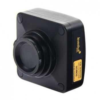 Цифровая камера для телескопа Levenhuk T130 NG 1.3Mpix