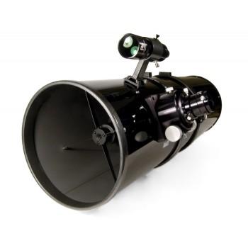 Телескоп Levenhuk Ra 250N F4 OTA