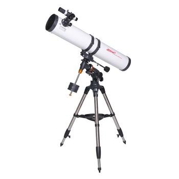 Телескоп Veber PolarStar 114/900 EQ