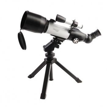 Телескоп Veber 350/70