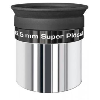 """Окуляр Bresser SPL 6.5 мм (52°-1.25"""")"""