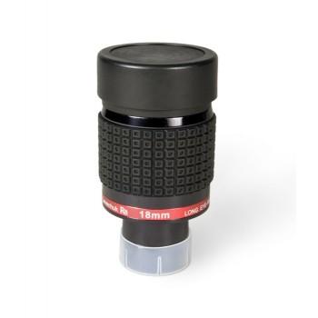 """Окуляр Levenhuk Ra ER20 WA 18 мм, 1,25"""""""