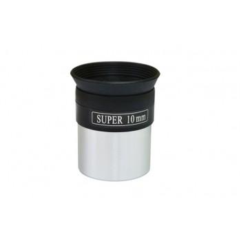 "Окуляр Levenhuk Super Kellner 10 мм, 1,25"""