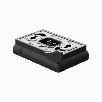 Зарядное устройство IPS (79164)