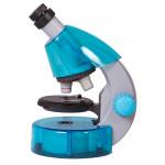 Микроскопы для детей