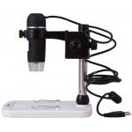 Микроскопы для пайки