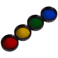 Аксессуары для оптики
