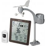 Метеостанции и барометры