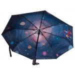Зонты Star Sky