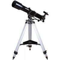 Телескопы
