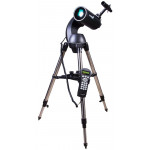 Телескопы с автонаведением