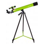 Детские телескопы
