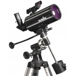 Любительские телескопы