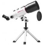 Настольные телескопы