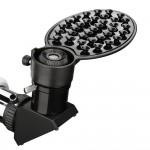 Телескопы для телефона