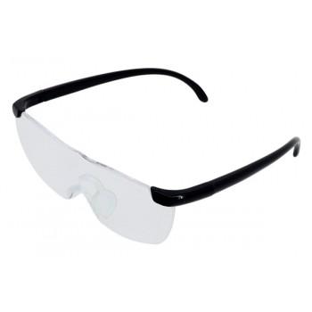 Лупа-очки Kromatech налобная Big Vision 1,6x