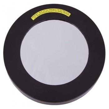 Солнечный фильтр Sky-Watcher для MAK 127 мм