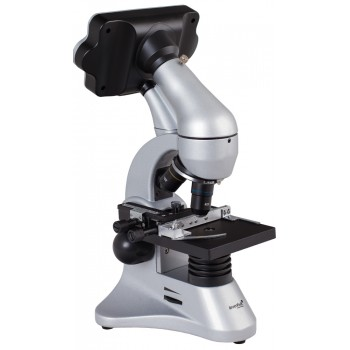 Микроскоп Levenhuk D70L Digital цифровой