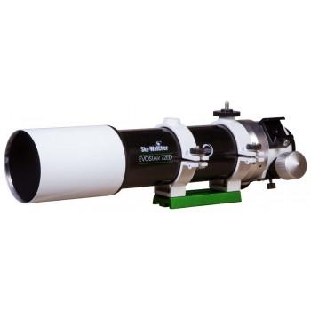 Труба оптическая Sky-Watcher Evostar BK ED72 OTA