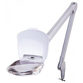 Лупа-лампа Levenhuk Zeno Lamp ZL19 LED