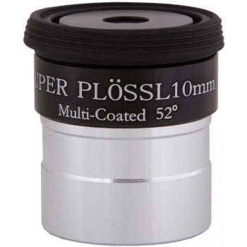 "Окуляр Sky-Watcher Super Plossl 10 мм, 1,25"""
