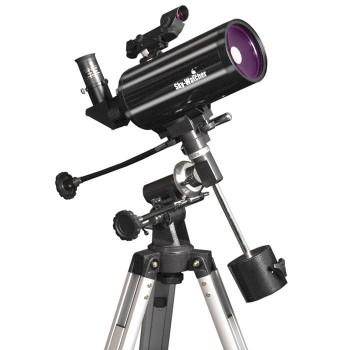 Телескоп Sky-Watcher SKYMAX BK MAK90EQ1