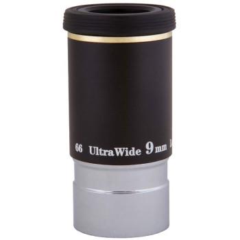 """Окуляр Sky-Watcher WA 66° 9 мм, 1,25"""""""