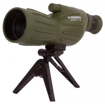 Зрительная труба Konus Konuspot-50 15–40x50