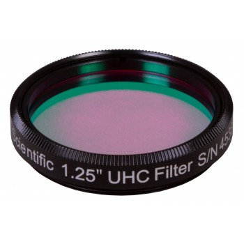 "Светофильтр Explore Scientific UHC, 1,25"""