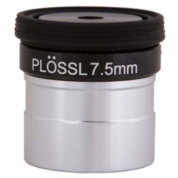 "Окуляр Sky-Watcher Super Plossl 7,5 мм, 1,25"""