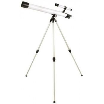 Телескоп игрушечный EDU-TOYS 50x