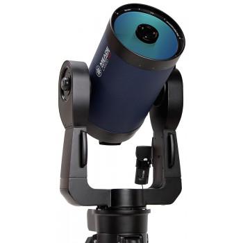 """Труба оптическая Meade LX200 10"""" ACF/UHTC с пультом AutoStar II"""