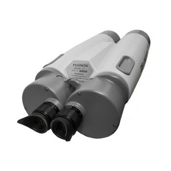Бинокль Fujinon 25x150 MT-SX