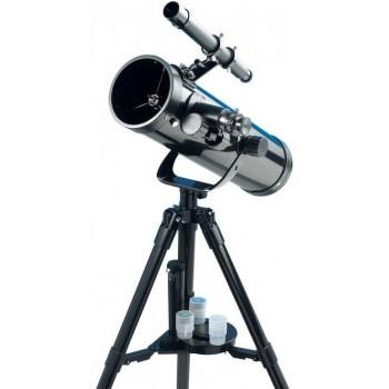 Телескоп игрушечный EDU-TOYS 167x