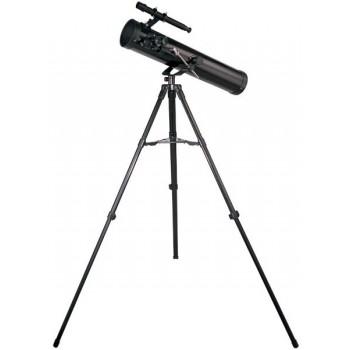 Телескоп EDU-TOYS 675x