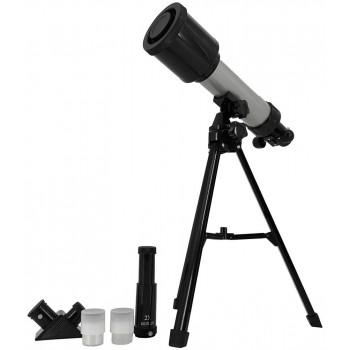 Телескоп игрушечный EDU-TOYS 180x
