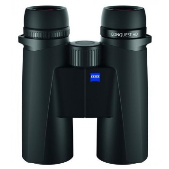 Бинокль Carl Zeiss 10x42 HD Conquest