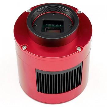 Камера ZWO ASI 183MC Pro, цветная