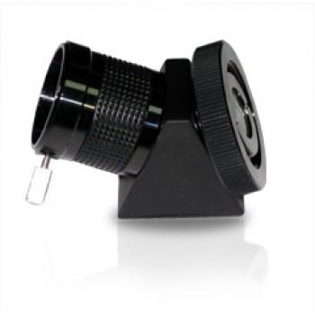 """Призма оборачивающая Meade 45°, 1,25"""" со встроенной линзой Барлоу 2x, 1,25"""" для телескопов ETX (№933"""