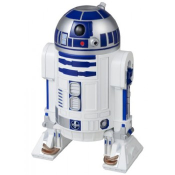 Домашний планетарий SEGATOYS HomeStar R2-D2