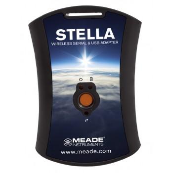Адаптер Wi-Fi Meade для StellaAccess Planetarium