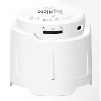 Микроскоп цифровой DigiMicro Mini+WiFi