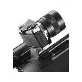 """Скоба - держатель фотоаппарата для телескопа Meade 16"""" LX"""