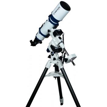 """Телескоп Meade LX85 5"""" с пультом AudioStar"""