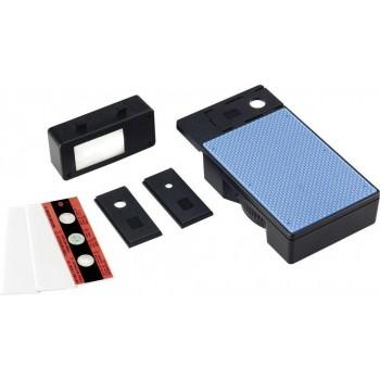 Микроскоп игрушечный для смартфона EDU-TOYS