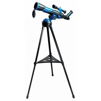 Телескоп игрушечный EDU-TOYS 250x