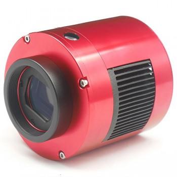 Камера ZWO ASI 294MC Pro, цветная